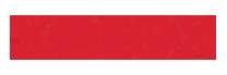 logo Xerox