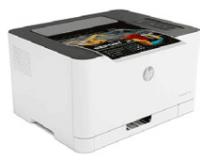 HP Laser 150a