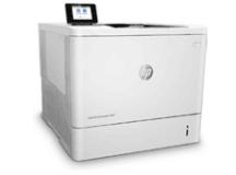 HP LaserJet Enterprise M607n/dn