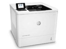 HP LaserJet  Enterprise M608n/dn/x