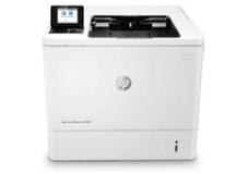 HP LaserJet Enterprise M609dn/x