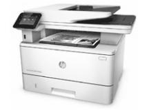 HP LaserJet Pro MFP M428dn/dw/fdw