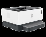 Impresora HP Neverstop