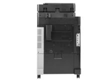 HP LaserJet Enterprise Flow M880z / M880z+