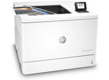 HP LaserJet Enterprise M751dn