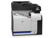 HP LaserJet Pro 500 M570dn/dx
