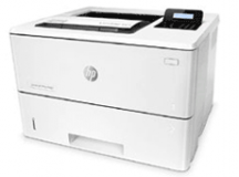 HP LaserJet Enterprise M507dn/x