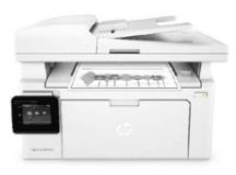 Laserjet Pro MFP M130fw