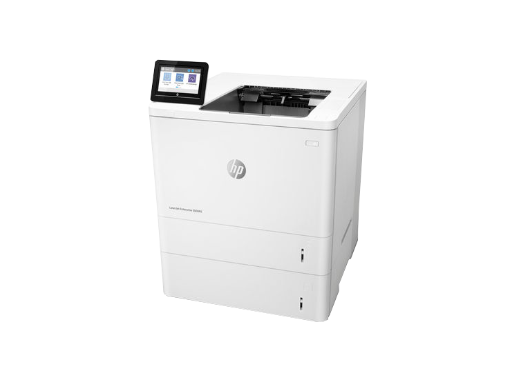 HP LaserJet Managed E60065x