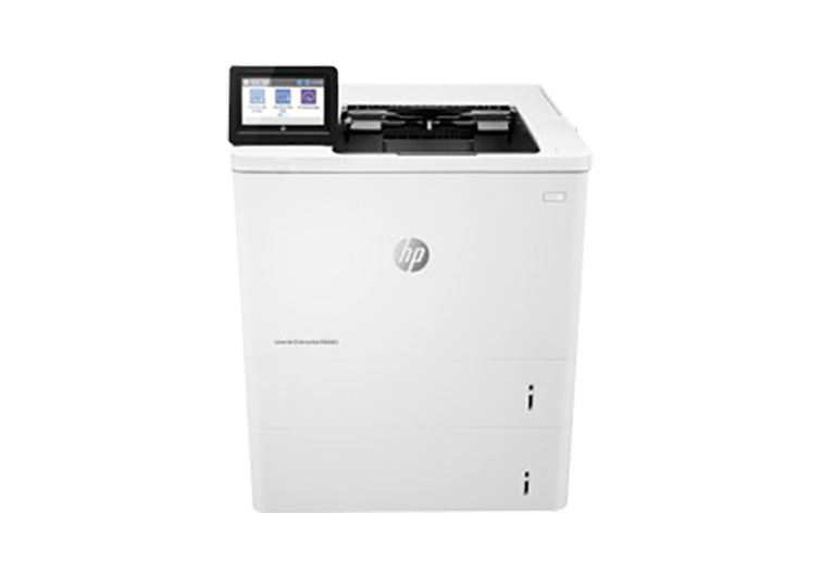 HP LaserJet Managed de la serie E60065dn