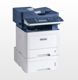 XEROX WorkCentre 3300