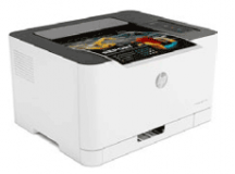 HP Laser 150nw