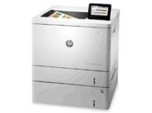 HP LaserJet Enterprise M553x