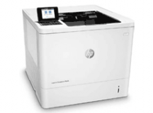 HP LaserJet  Enterprise M608n/dn/x