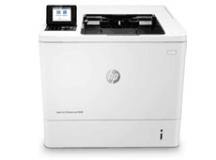 HP LaserJet Enterprise M609dn/x