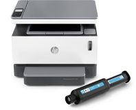 HP Neverstop Laser 1202nw Wi-Fi