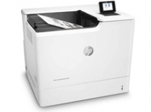 HP LaserJet Enterprise M652dn