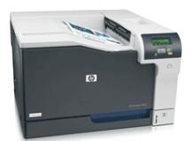HP LaserJet Pro CP5225