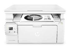 Laserjet Pro MFP M130a/fn/fw/nw